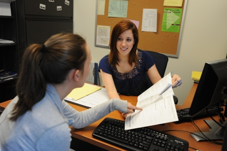 high school guidance counselor image gallery - hcpr, Human body